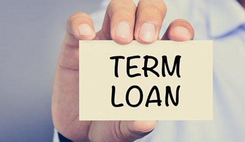Loan Term – What Consumers Should Know About It!